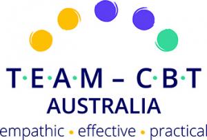Team CBT Australia